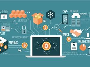 Đông Nam Á: Những ứng dụng của Blockchain