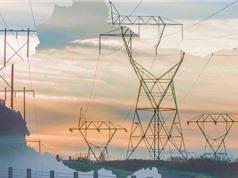 Trung Quốc xây dựng trạm lưu trữ năng lượng bằng pin lớn nhất