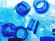 Tạo ra nhựa sinh học nhờ tảo biển