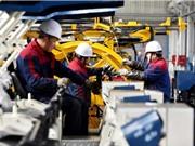 Dự thảo Luật Đầu tư nước ngoài của Trung Quốc nhân nhượng với quy định bắt buộc chuyển giao công nghệ