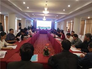 Thừa Thiên Huế: Vai trò của hợp tác xã trong tạo lập và phát triển tài sản trí tuệ đối với đặc sản địa phương