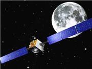 Ấn Độ dự kiến thực hiện 32 sứ mệnh không gian trong năm 2019