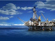 Từ dầu khí ngoài khơi cho tới nuôi cá xa bờ