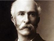 Thomas Glover: Người đỡ đầu ngành công nghiệp Nhật Bản