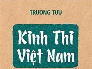 Kinh Thi Việt Nam
