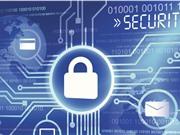 Máy tính lượng tử có thể gây ra mối đe dọa an ninh mạng