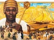 Mansa Musa: Người giàu nhất lịch sử nhân loại