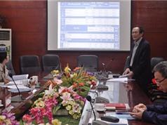 Lạng Sơn: Hiệu quả từ phương pháp hồi lưu khí thải trong sấy thuốc lá
