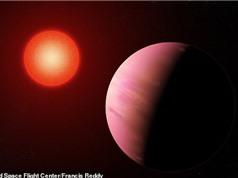 Thực tập sinh NASA tìm ra một siêu Trái Đất cách chúng ta 226 năm ánh sáng