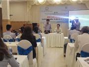 """Bình Thuận: Hội thảo khoa học """"Các yếu tố ảnh hưởng, tác động đến Đồi Cát Bay Mũi Né"""""""