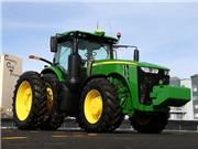 CES 2019: Ứng dụng công nghệ cao trong nông nghiệp thu hút sự chú ý