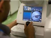 Áp dụng AI trong việc phát hiện sớm các bệnh về mắt và ung thư