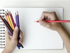 """Nghiên cứu: Cách đơn giản nhất để ghi nhớ được nhiều thứ trong đầu là """"vẽ"""" chúng ra"""