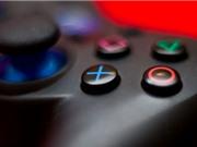 Đại học York: Không có bằng chứng về mối liên kết giữa các trò chơi video bạo lực và hành vi bạo lực