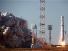 Nga tìm cách khôi phục kết nối với kính viễn vọng không gian khổng lồ