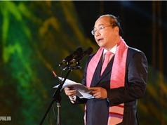 Thủ tướng kêu gọi đánh thức tiềm năng thổ cẩm