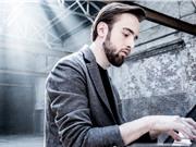 Daniil Trifonov đánh thức tinh thần của Chopin