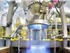 Công ty Mỹ sắp phóng tên lửa in 3D vào vũ trụ