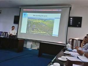Sóc Trăng: Thành lập khu bảo tồn loài - sinh cảnh rừng tràm Mỹ Phước