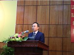 Tổng cục TCĐLCL kỷ niệm Ngày Đo lường Việt Nam