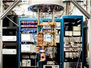 Máy tính lượng tử: thách thức từ nguồn cung khan hiếm