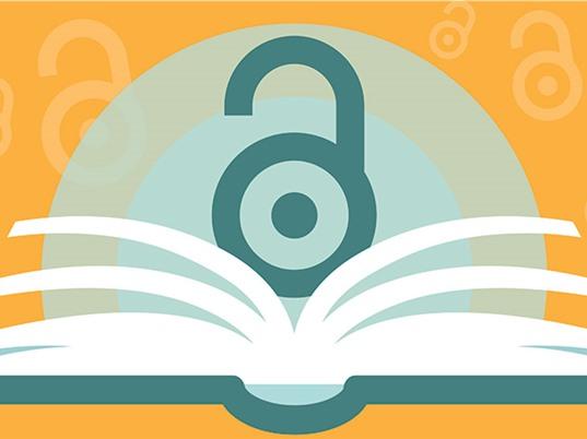 Robert-Jan Smits: Người dẫn đầu sáng kiến truy cập mở