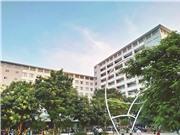 GS.TS Hoàng Xuân Sính: Mất trăm năm mới có đại học thật sự