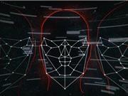 Những mối lo về công nghệ nhận dạng khuôn mặt