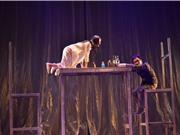 """Đạo diễn vở """"Cậu Vanya"""" phiên bản Nhật-Việt: Mỗi vở kịch là một bài toán nhiều lời giải"""