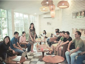 Đại học trực tuyến: Một xu hướng tất yếu?