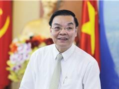 Bộ trưởng Chu Ngọc Anh: IPP đã mang đến cho Việt Nam một tư duy mới về đổi mới sáng tạo