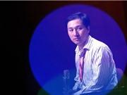 Nhà khoa học chỉnh sửa gene Trung Quốc bị sa thải