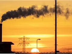 Cảnh báo mới về số người chết mỗi năm do biến đổi khí hậu