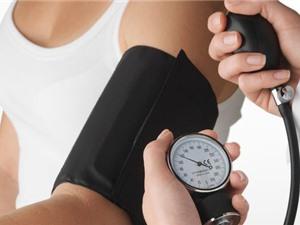 Nguyên nhân khó tin của cao huyết áp, nhồi máu cơ tim