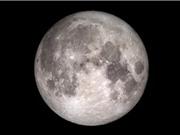 ESA sẽ khoan Mặt trăng để tìm kiếm oxy và nước
