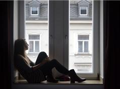 Khoa học phát triển thuốc chữa chứng cô đơn