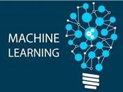 Thời đại của Deep Learning sắp kết thúc