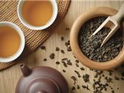 Loại trà nào có thể đẩy lùi bệnh ung thư?