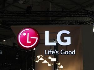 5G chưa triển khai, LG đã lên kế hoạch nghiên cứu 6G