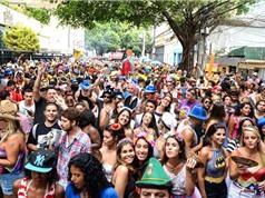 Lý do bất ngờ vì sao một số người Mỹ Latinh có nước da sáng