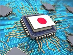 Chuẩn bị Olympics 2020: Nhật Bản diễn tập hack 200 triệu thiết bị số của người dân