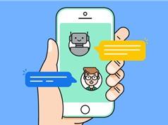 Các startup AI của Việt Nam còn non trẻ