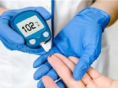 Điều trị tiểu đường típ 2 bằng công nghệ tế bào gốc của Việt Nam
