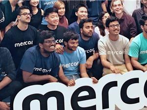 Nhật Bản: Xu hướng tuyển dụng nhân tài ở các trường đại học nước ngoài