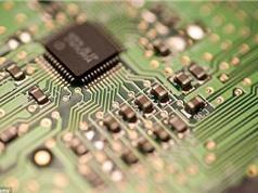 Vàng và nhiều nguyên tố hóa học khác đang dần cạn kiệt vì bị khai thác làm điện thoại, máy tính