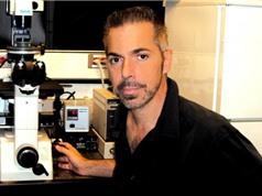 Nhà khoa học nổi tiếng: Ý thức là chìa khóa cho 'Thuyết Vạn vật'
