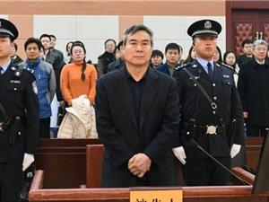 Nhiều chính quyền địa phương ở Trung Quốc không ủng hộ hệ thống AI phát hiện tham nhũng