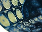 Nghiên cứu mới: Não bộ nam giới lão hóa nhanh hơn nữ giới tới 3 năm
