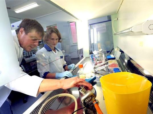 Đầu tư cho Khoa học ở Estonia: Cần bớt lệ thuộc vào EU