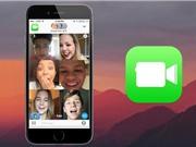 Hạ viện Mỹ chất vấn Apple về lỗ hổng bảo mật khiến iPhone bị nghe lén